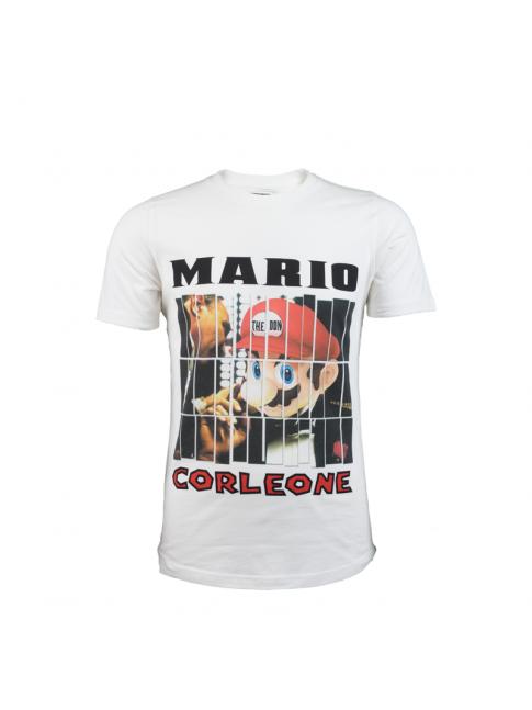 Mario Corleone